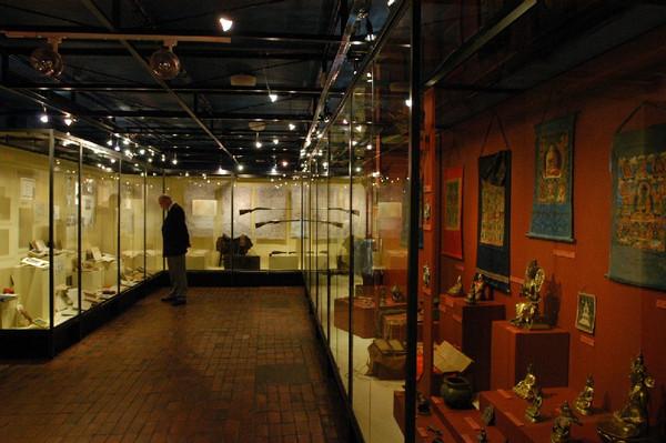 Galeria_Nusantara