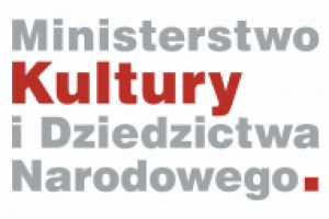 Logo - Logo-MKiDN_pl-200×127