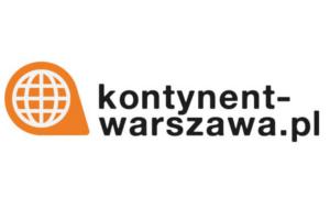 Logo - konty200x300