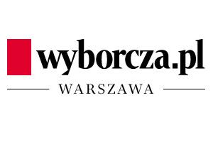 Logo - wyb200x300