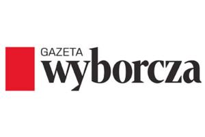 Logo - wyborcza200x300