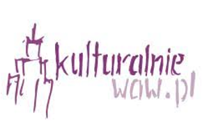 Logo - kulturalnie200x300