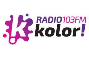 Logo - kolor-nastrone