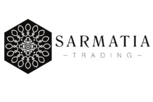 Logo - sarmatia-logo