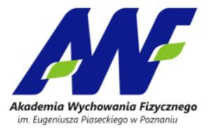 Logo - awf-www