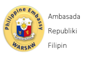 Logo - Filipiny2 – www