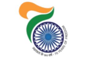 Logo - indie2- www