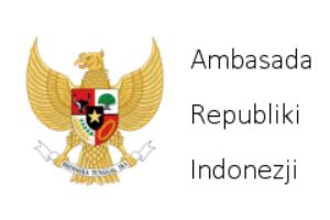 Logo - Indonezja- www