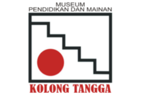 Logo - kolong tangga-www