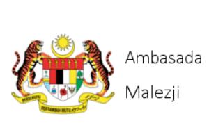 Logo - Malezja- www