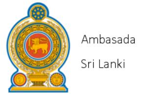 Logo - Sri Lanka – www