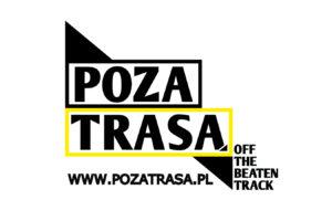 Logo - pt-logo