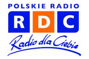 Logo - 02-rdc