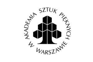 Logo - Logo ASP-na strone