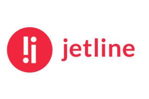 Logo - jetline_logo