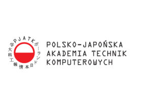 Logo - PJATK_Logo