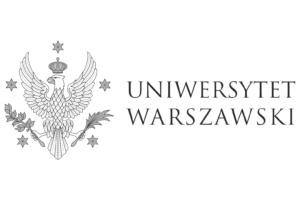 Logo - PL_zwykly