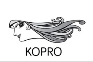Logo - kopro