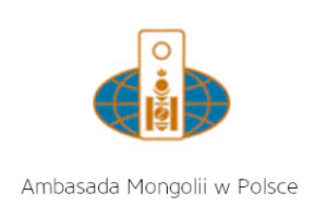 Logo - 03b