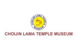 Logo - 04
