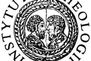 Logo - iauw-logo