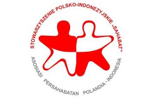 Logo - logo SAHABAT-cięte