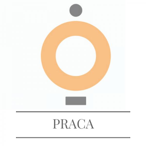 Obraz wpisu - grafika z logo Muzeum i napisem