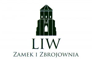 Logo - liw-kontrast