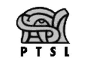 Logo - logo ptsl1
