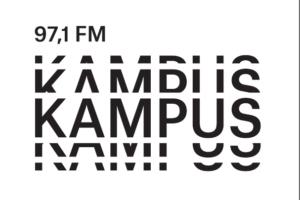 Logo - kampus