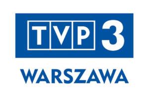 Logo - tvp3-bis