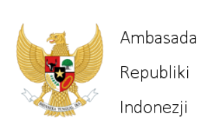 Logo - Indonezja- www