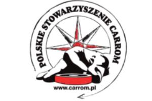 Logo - psc-www