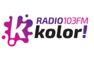 Logo - radio-kolor-www