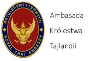 Logo - Tajlandia-www
