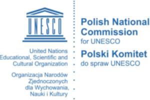 Logo - unesco-www