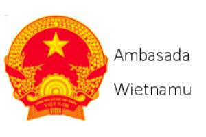 Logo - Wietnam – www