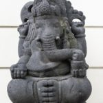 zdjęcie rzeźby