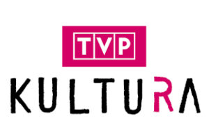 Logo - 01-tvp