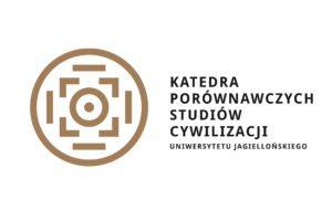 Logo - psc_logo_final-04 — kopia