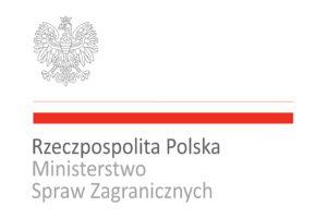 Logo - logotypMSZ_A_kolor-1