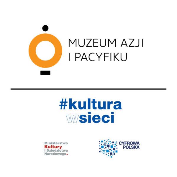 """Obraz wpisu - PORUSZENIE w programie """"Kultura w sieci"""""""