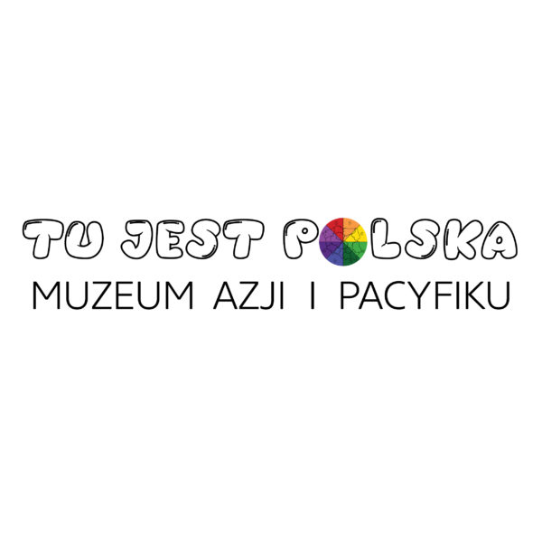 Obraz wpisu - tekst tu jest polska