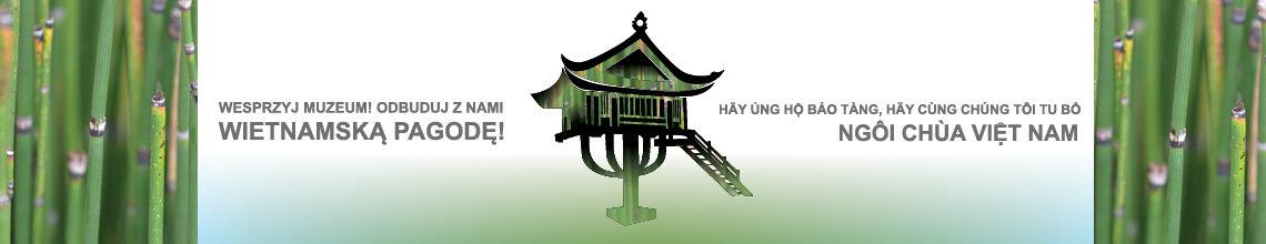baner - Wyremontujmy pagodę