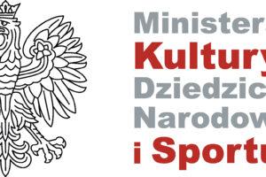Logo - mkdnis logo_finał